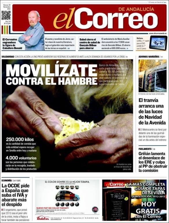 correo_andalucia.750 2