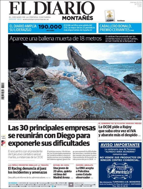 diario_montanes.750