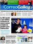 correo_gallego.200