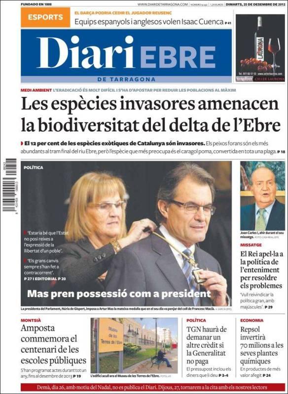 diari_ebro.750