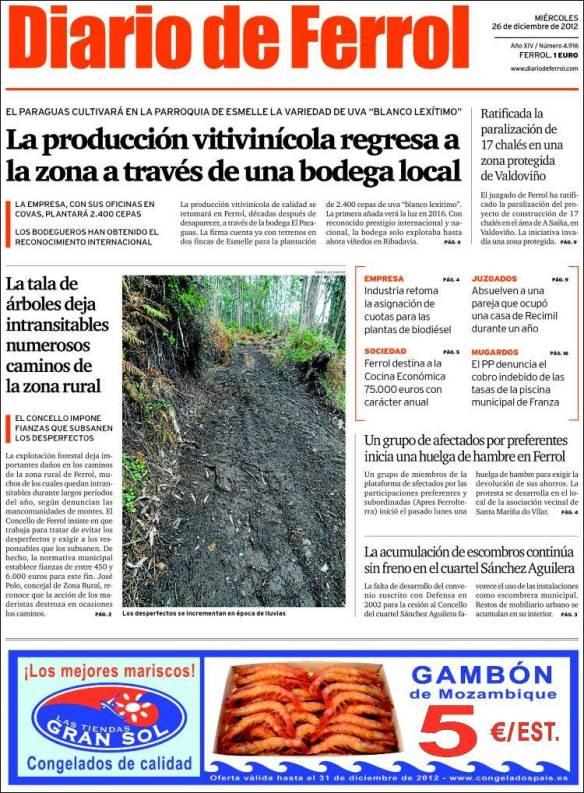 diario_ferrol.750