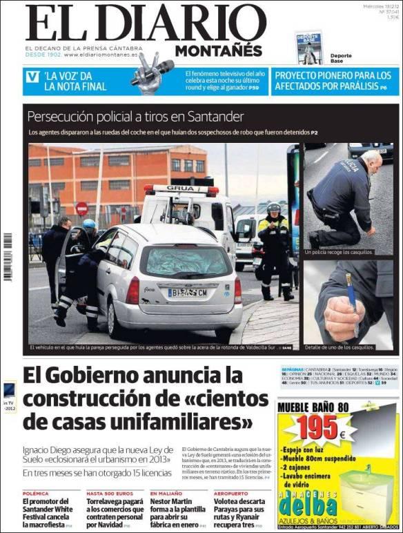 diario_montanes.750 2