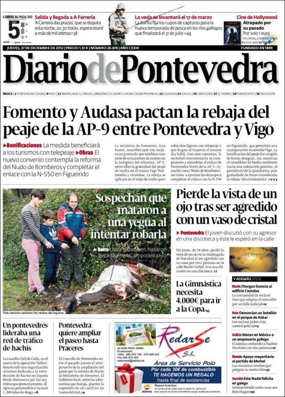 diario_pontevedra.750