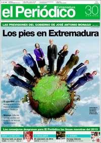 elperiodico_extremadura.200