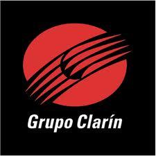 Grupo Clarín