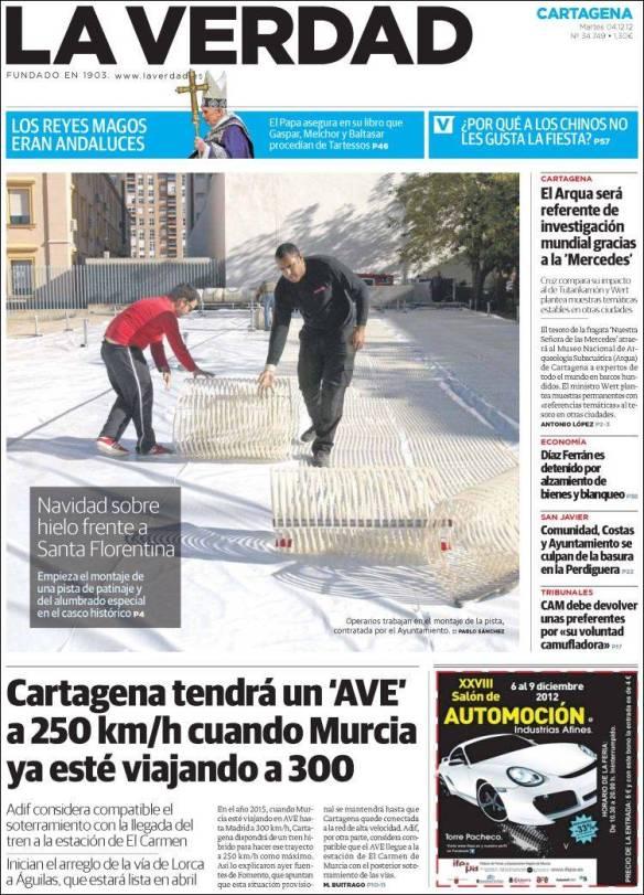 laverdad_cartagena.750 2