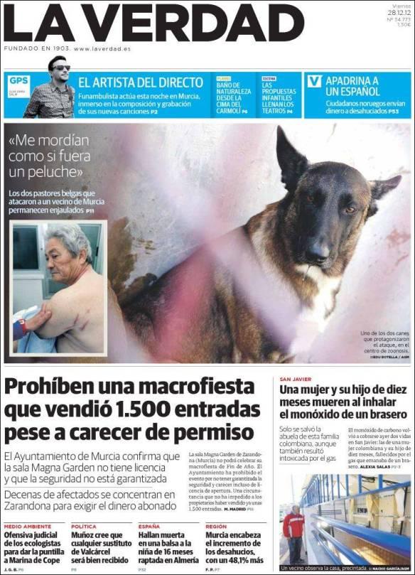 laverdad_murcia.750 3