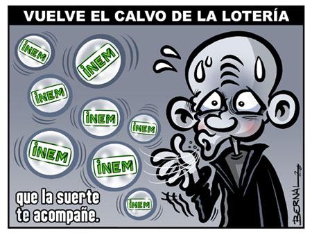 loteria-inem-paro