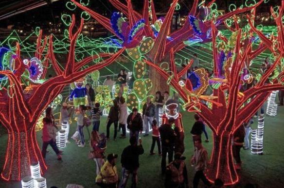 Navidad Medellín.jpg 2