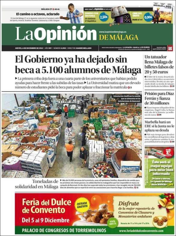 opinion_malaga.750