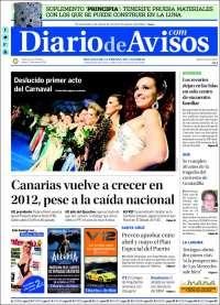 diario_avisos.200