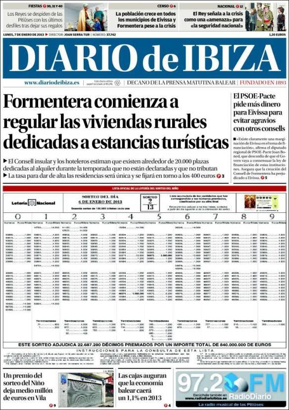 diario_ibiza.750