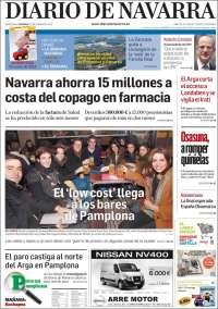 diario_navarra.200