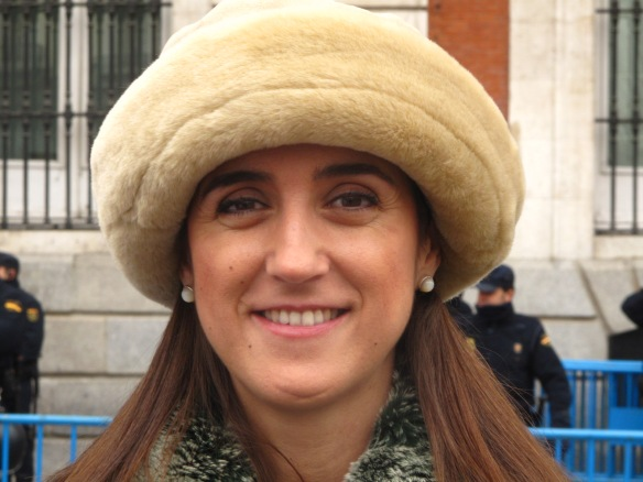 Patricia Alonso Fernández