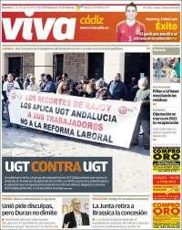 viva_cadiz.200
