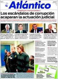atlantico_diario.200 2