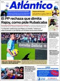 atlantico_diario.200