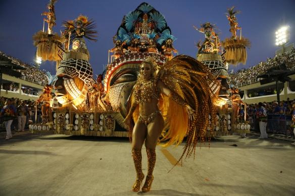 Carnaval-Río-2012