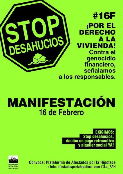 Cartel_manifestación_16f