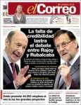 correo_andalucia.200