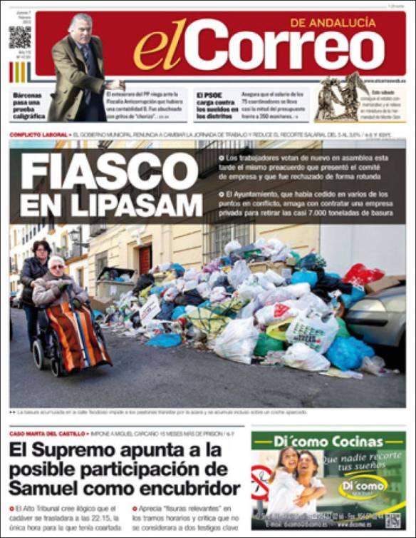 correo_andalucia.750 3