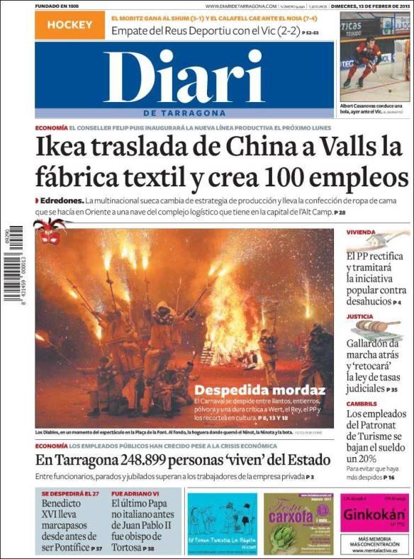 diari_tarragona.750