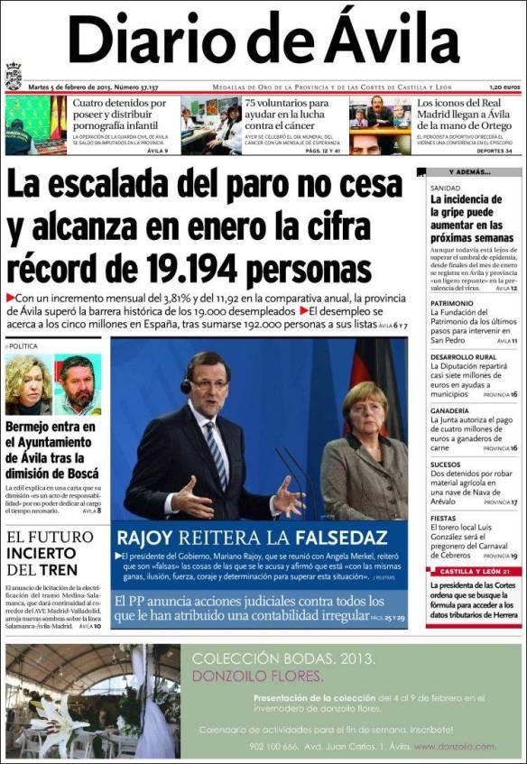 diario_avila.750