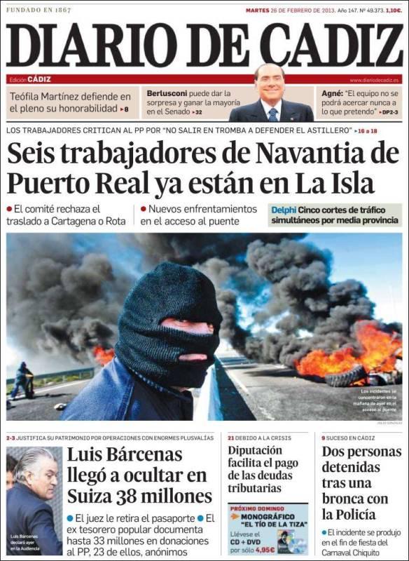 diario_cadiz.750