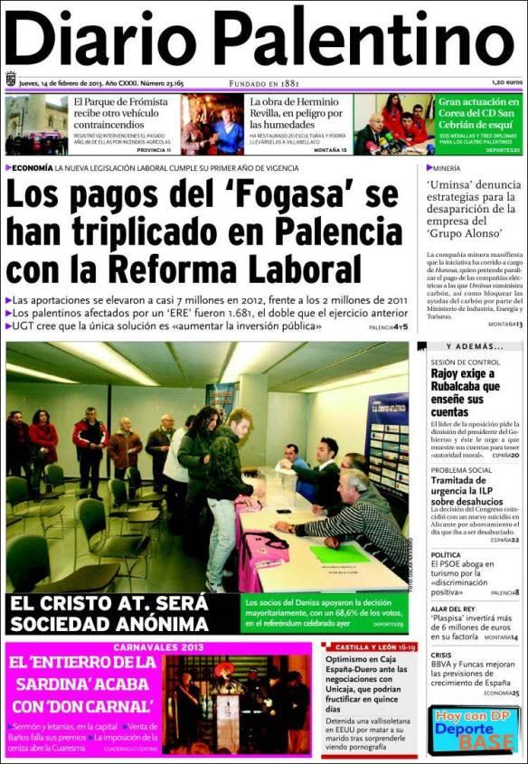 diario_palentino.750
