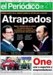 elperiodico_extremadura.200 2