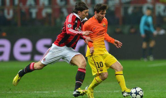 Riccardo_Montolivo-Lionel_Messi-Champions_League_ALDIMA20130220_0014_16