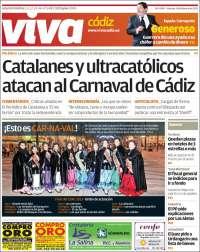 viva_cadiz.200 2