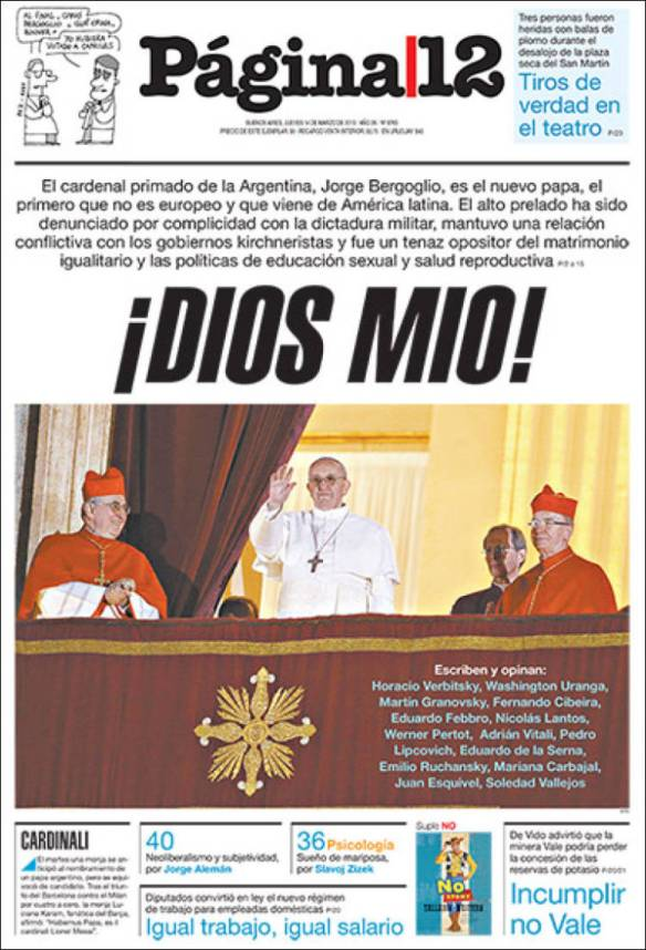 ar_pagina12.750