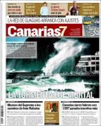 canarias7.750 2