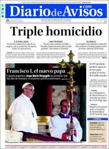 diario_avisos.750 2