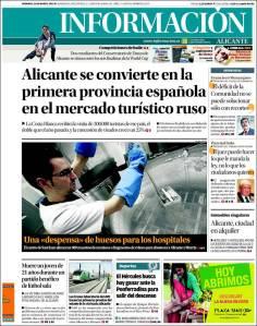 diario_informacion.750