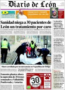 diario_leon.750 2