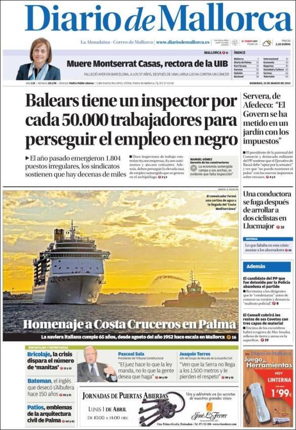 diario_mallorca.750 2