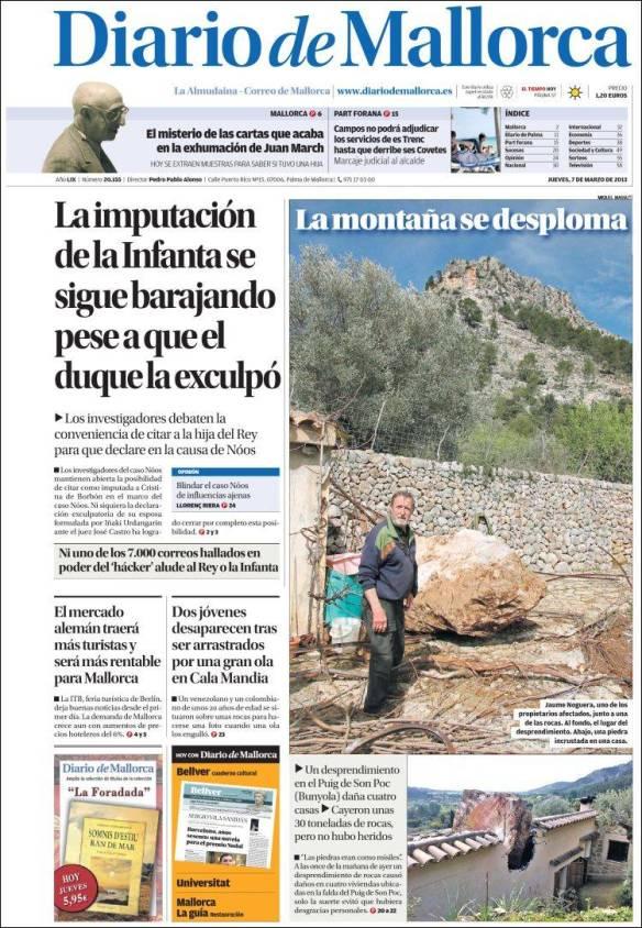 diario_mallorca.750