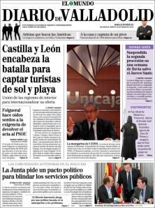 diario_valladolid.750