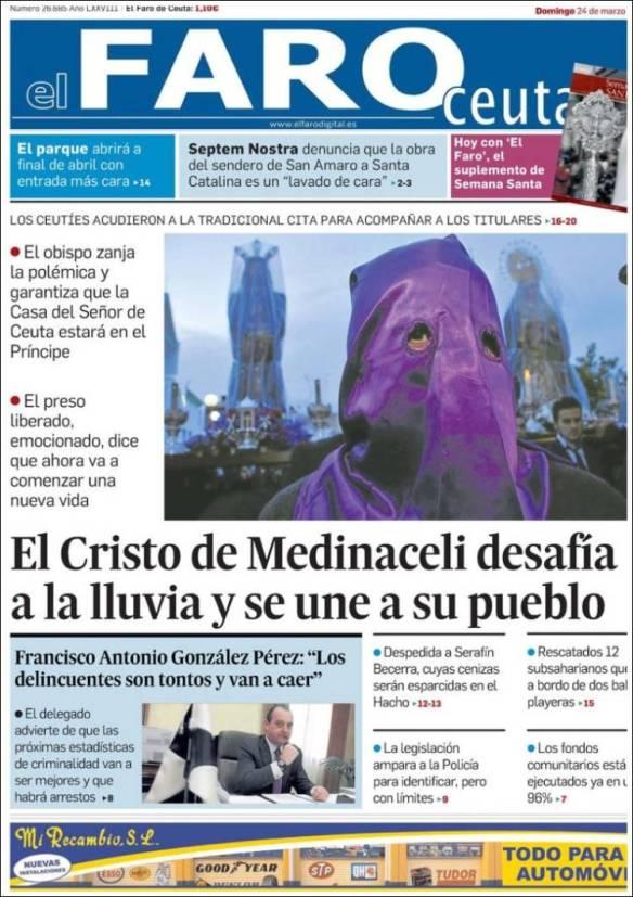 elfaro_ceuta.750 3