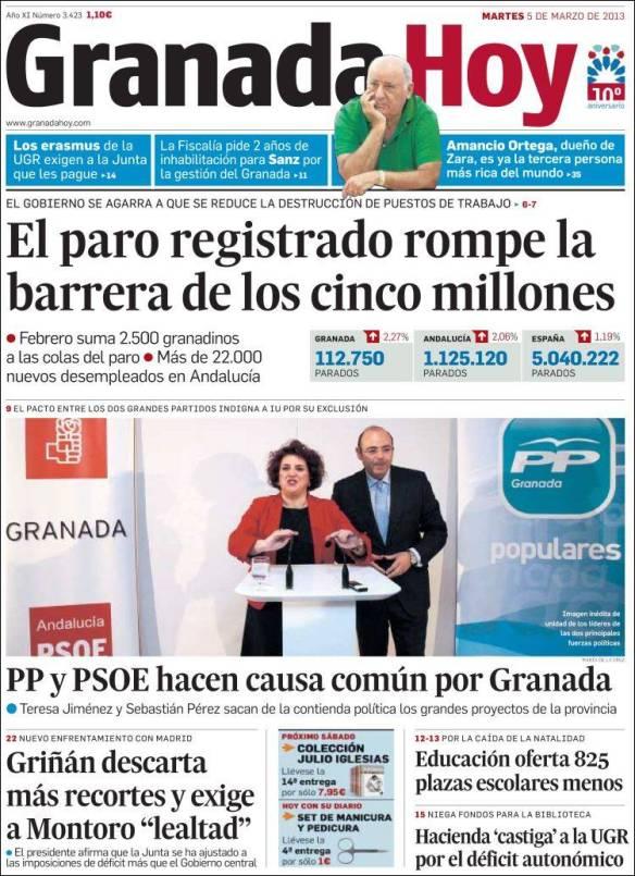 granada_hoy.750