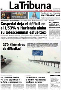 latribuna_ciudadreal.750 3