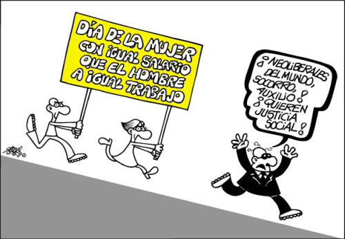 Autor: Forges