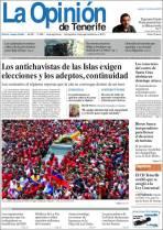 opinion_tenerife.750 3