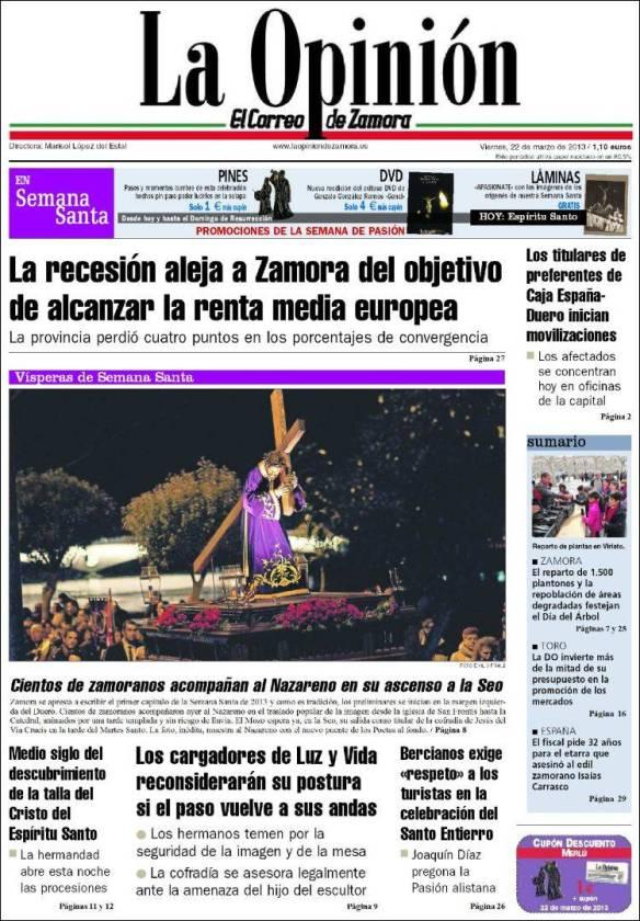 opinion_zamora.750 2