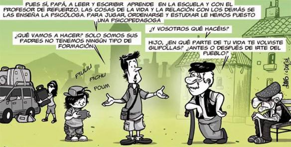 Viñeta 11-03