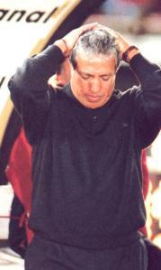 Américo Gallego