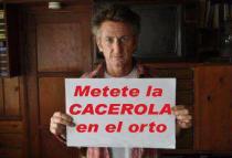 Cacerolas 2