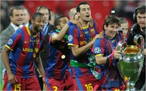 champions1-articleLarge